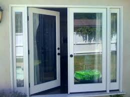 exterior french patio doors exterior french doors home depot charming patio doors home depot home depot exterior french