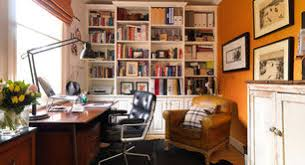 home office images. Create A Home Office That Works For You Images Houzz