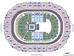 Pittsburgh Arena Seating Chart Ppg Paints Arena Tickets And Ppg Paints Arena Seating Chart