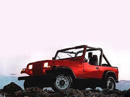 jeep wrangler specs photos 1987 1988 1989 1990 1991 1992 jeep wrangler 1987 1996
