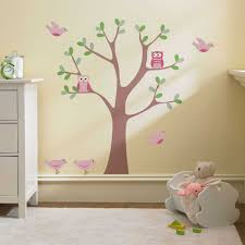 simple bedroom wall painting ideas with fabulous paint designs pictures design color