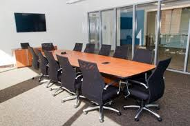 furnitureconference room pictures meetings office meeting. Conference Room Furnitureconference Pictures Meetings Office Meeting S