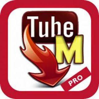 TubeMate YouTube Downloader v3.4.1 (Ad-Free) (Unlocked) + (Versions) (6.8 MB)