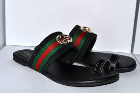 gucci slides black. gucci sandals \u2013 black slides s