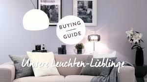 Licht Ist Nicht Gleich Licht Der Esstischleuchten Guide Westwing