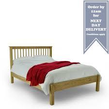 Slumberland Bedroom Furniture Buy Beds Online Great Deals On Beds Frames Of All Sizes
