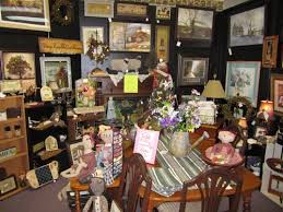 home decor stores charlotte nc marceladick com