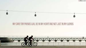 Short Quote For Best Friends 60 Most Beautiful Short Friendship