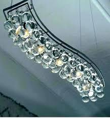 unusual lighting fixtures. Unusual Light Fixtures Ceiling Kitchen Lights Ideas Unique Images Lighting .