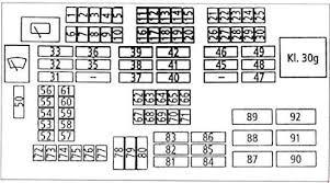 bmw fuse box e90 wiring diagram meta bmw e90 fuse diagram data diagram schematic bmw e90 fuse box engine bmw e90 fuse diagram