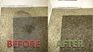 aggregate floor cleaning fresno clovis aggregate floor cleaning you