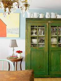 french distressed furniture. Green Armoire Distressed Furniture Amazing Get Picture Cream Wardrobe And Dresser Set Antique French With Mirror Units Bedroom Closet White Drawers Vintage
