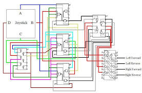 wiring circuit diagram wiring wiring diagrams online home wiring circuit diagram the wiring diagram