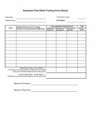 time management log time management log free time management worksheets project time