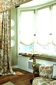 Victorian window treatments Curved Wall Box Window Curtains Window Bay Ideas Bowed Windows Curtains For Small Bay Windows Before And After Myteainfuserinfo Box Window Curtains Window Bay Ideas Bowed Windows Curtains For