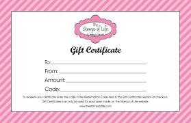 doc printable gift certificates templates best powerpoint gift certificate template certificate template printable gift certificates templates