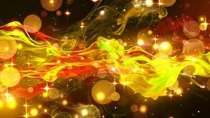 黄金の輝き 画像 - 無料画像をダウンロード - Pixabay