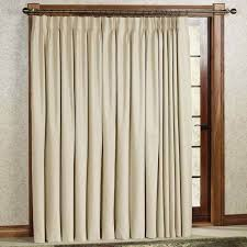 sliding glass door curtains size saudireiki