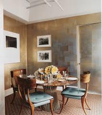 Rustic Round Kitchen Tables Furniture Round Pedestal Kitchen Table Ideas Rustic Round