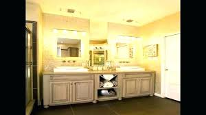 recessed lighting bathroom. Can Lights In Bathroom Recessed Lighting Design Brushed Nickel  Bar