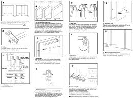 sliding door company installation instructions 79 in brilliant small home decoration ideas with sliding door company