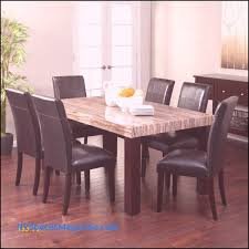black and white dining room chairs beautiful 49 unique s white high back dining chairs concept bel furniture dining room sets