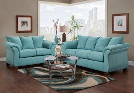 living room sets with sleeper sofa. affordable furniture sensation capri queen sleeper sofa and loveseat 2 pc set living room sets with