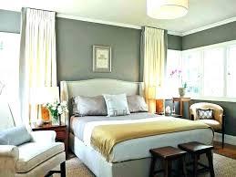 bedroom office design. Guest Bedroom Office Design Ideas Ergonomic .