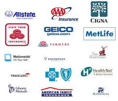 Car Insurance Companies Quotes New 48 Elegant Car Insurance Seattle Great Rates What Do Insurance