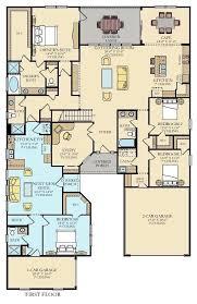 modern house design plans beautiful home still plans new design plan 0d house and floor plan