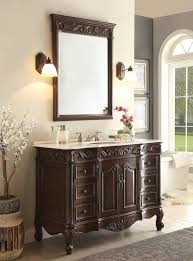 bathroom classic design. Exellent Bathroom 42 And Bathroom Classic Design