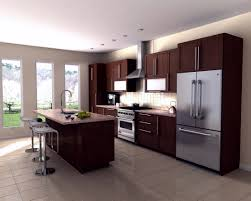 Kitchen Design Programs 20 20 Design Software Drafting Cad Forum Contractor Talk