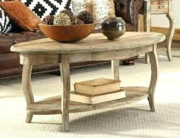 large round end table round coffee table target end tables target small round end tables large size of coffee small