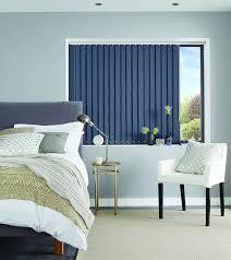 bedroom window blinds. Plain Window Best Bedroom Window Blinds And
