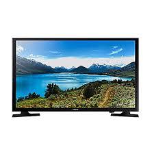 panasonic tv 49 inch. samsung 32\ panasonic tv 49 inch