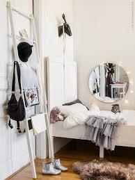 ikea furniture design ideas. Affordable Apartment Bathroom Ikea Furniture Design Ideas M