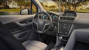 buick encore. 2016 buick encore styling and interior buick encore