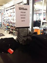 wilsons leather at malls locations at malls for leather goods in florida