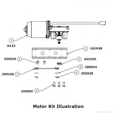 audi wiper motor wiring wiring diagram libraries audi valeo wiring diagram wiring diagram todays audi wiper motor