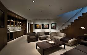 ambient room lighting. Ambient Lighting Living Room Nice On Design 101 Layering With Light IES LogicIES 13 D