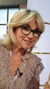 Browse our collection of anthea turner information for news stories, slideshows, opinion pieces and related videos posted on aol.com. The Jeremy Vine With My New Friend Anthea Turner And