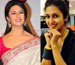 5 tv actresses who look beautiful wthout makeup