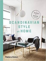 Scandinavian furniture style Light Wood Scandinavian Style At Home Roombyroom Guide Paperback October 26 2017 Amazoncom Scandinavian Style At Home Roombyroom Guide Allan Torp author