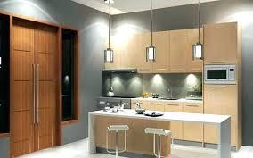 led track lighting kitchen. Amazing Kitchen Track Lighting Led For Kitchens Stylish Ceiling