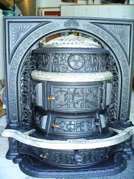 antique franklin and parlor stoves antique coal stoves wood fireplace insert antique gas stoves