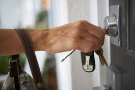 front door keyTips for Renting a House  adsere Blog
