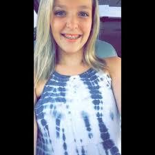 Megan Ivy Daniels (@megan_ivy99) | Twitter