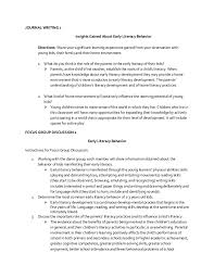 Example Of Character Analysis Essay  might a compare and contrast character analysis essay help nozna net