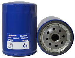 ACDelco Oil Filters 88917036 - Free Shipping on Orders Over $99 at ...