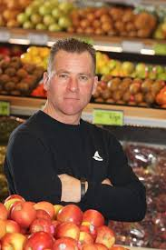 Produce Manager Produce Town And Country Markets
